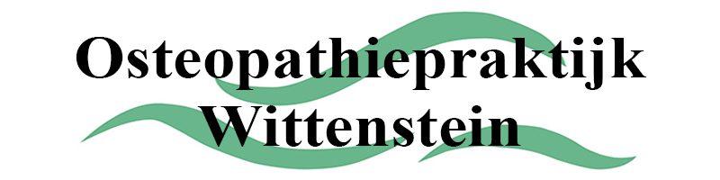 Osteopathiepraktijk Wittenstein